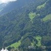 icccr_interlaken_03