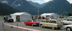 icccr_interlaken_02