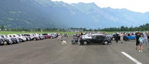 icccr_interlaken_04