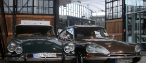 classic-remise-april-2004-10